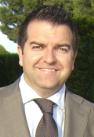 Javier Jiménez, Director de Nuevas Tecnologías en Grupo Skala